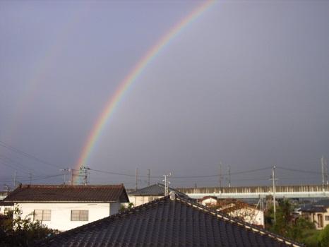 201011虹2