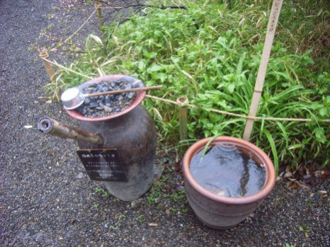 201004路地琴百花園