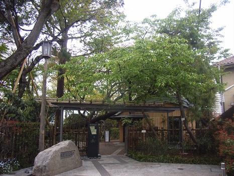 201104牧野庭園5