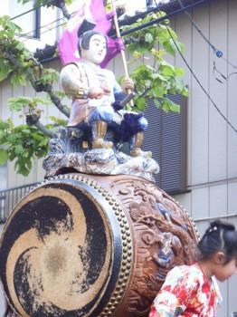 200705小野照