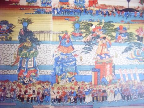 神田祭2011右下中2