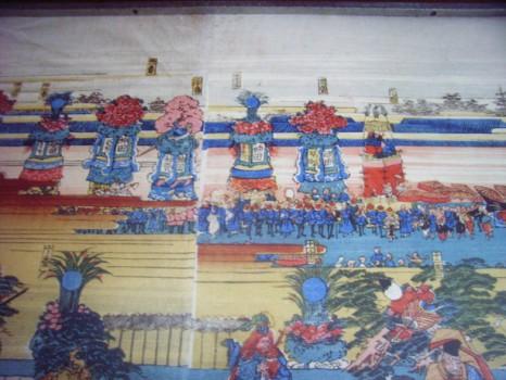神田祭2011右中2