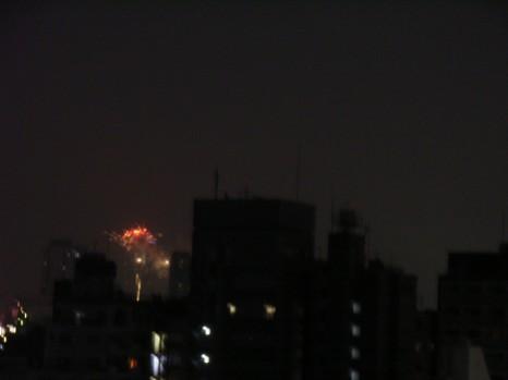 2008花火2