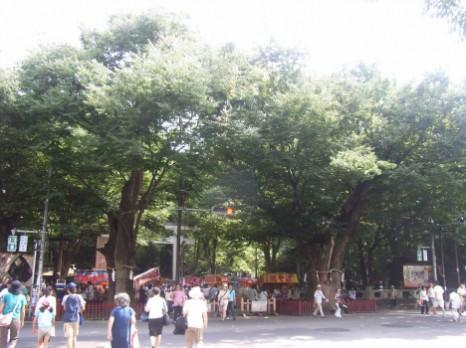 20100720大魂国神社