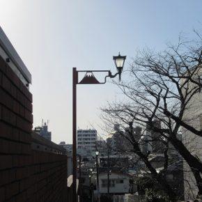 2月23日は、二=ふ、二=じ、三=さんで富士山の日っ!/2/23=旧1/27・辛巳