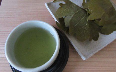 今日は、立春から数えて88日目の「八十八夜」。ところで、東京都心にも茶畑あるの知ってます?/5/2=旧4/7・己丑