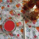 今日は「寒の内」の「丑の日」で「寒中丑紅」。それは、江戸から明治時代には重要なコスメ商戦の一日でもありました💄/旧暦12/23・乙丑
