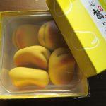 「大寒」の寒さの底の日々を彩る「節分和菓子」。今年は、名前が気に入って、これにしました!「福ハ内」(*'▽')/旧暦12/20・庚辰